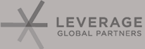 Leverage Global Partners in San Francisco